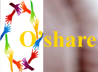 oshare's Local Ads and Events