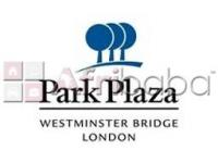 Park21's Local Ads and Events