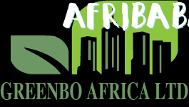 GreenboAfrica's Local Ads and Events