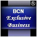 Los anuncios y eventos de BCN Exclusive Business