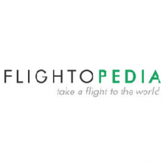 Flightopedia's Local Ads and Events
