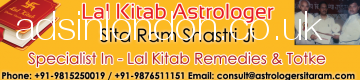 astrologersitaram1's Local Ads and Events