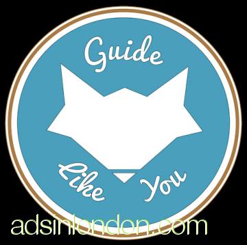 guidelikeyou's Local Ads and Events