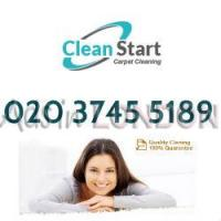 cleanstartcl's Local Ads and Events