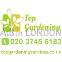 gardeningservice's Local Ads and Events