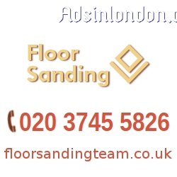 floorteam's Local Ads and Events