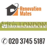 renovationmates's Local Ads and Events