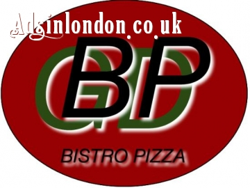 bistropizza's Local Ads and Events
