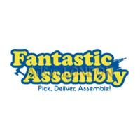 fantasticfurniture's Local Ads and Events