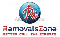 RemovalsZone's Local Ads and Events