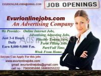 madhu66's Local Ads and Events