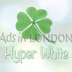 HyperWhite's Local Ads and Events