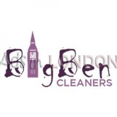 BigBenCleaners's Local Ads and Events