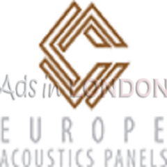 acoustics's Local Ads and Events