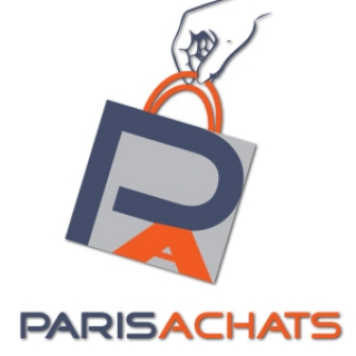 ParisAchats's Local Ads and Events