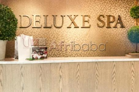 Spa Deluxe #1