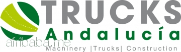 trucksandalucia's Local Ads and Events