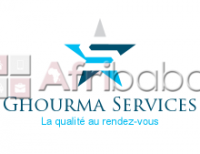 ghourma's Local Ads and Events