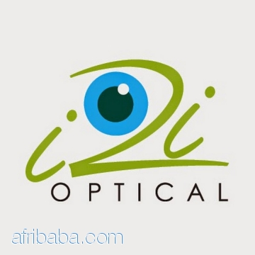 i2ioptical's Local Ads and Events