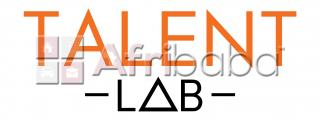 talentlab's Local Ads and Events