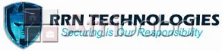 rrntechnologies's Local Ads and Events