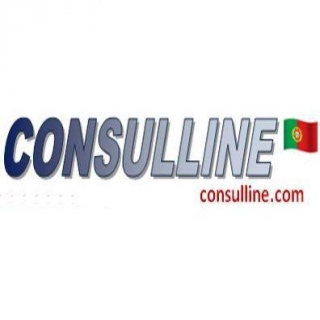 Consulline's Local Ads and Events