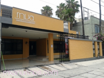 Los anuncios y eventos de MVABUSSINESCENTER