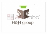 HHGroup's Local Ads and Events