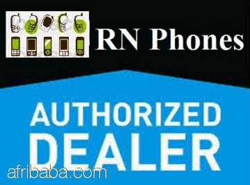 RNphones's Local Ads and Events