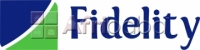 FidelityBank's Local Ads and Events
