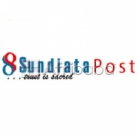 Sundiatapost's Local Ads and Events