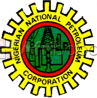 NNPCGROUP's Local Ads and Events