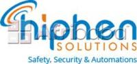 Hiphensolutions1's Local Ads and Events
