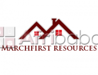 marchfirst's Local Ads and Events