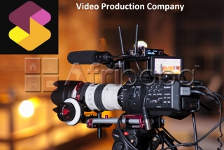 zfilm-production's Local Ads and Events