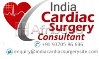 indiacardiacsurgery's Local Ads and Events