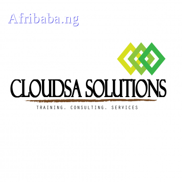 cloudsa1's Local Ads and Events