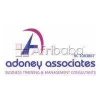 adoneyassociates's Local Ads and Events