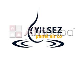 iyilsez's Local Ads and Events