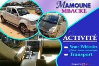 mamoune's Local Ads and Events