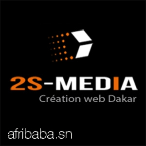 2s-media's Local Ads and Events