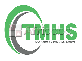TMHS2017's Local Ads and Events