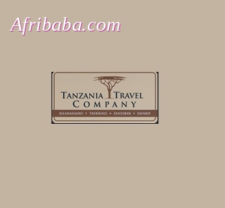 tanzaniatravel's Local Ads and Events