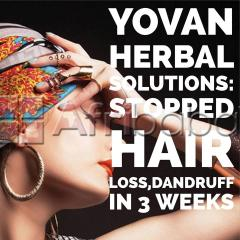 yovanherbal's Local Ads and Events
