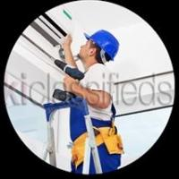 hvaccontractorsseo's Local Ads and Events