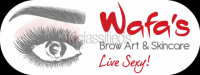 abrow-art's Local Ads and Events