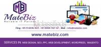 Matebiz's Local Ads and Events