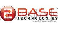 2base's Local Ads and Events