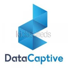 DataCaptive's Local Ads and Events