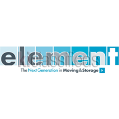 elementmoving's Local Ads and Events